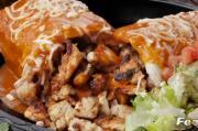 Fresh Tacos