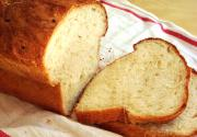 Dilly Cottage Batter Bread