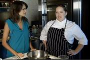 FOODIES show at NoMi Kitchen