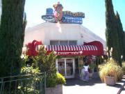 top 5 dessert destinations in sacramento - for topping desserts