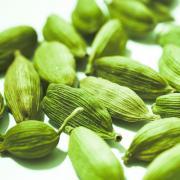 cardamom health benefits