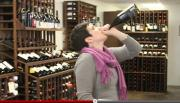 Nunchuck - Wine Tasting Event