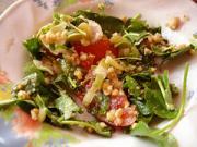 Burmese Salad
