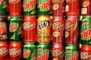 Threat From Soda Bottles