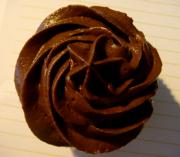 Simple Homemade Chocolate Frosting