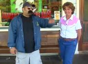 Big Island Beef Producers-Jj Meat Market Talk With Jill Mattos