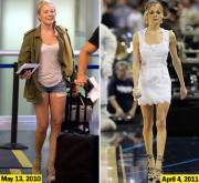 LeAnn Rimes Defends Her Weight Loss!
