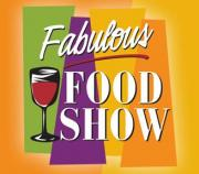 The Ohio Fabulous Food Show Begins on 12th November 2010