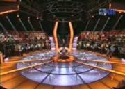 Video Clip of Arvind Mishra on KBC