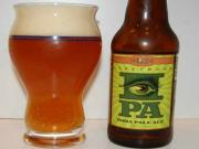 Lakefront IPA Beer Review and Thanks to Pour Your Poison