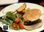 Burger - Yeats Country Foods - Our Precious