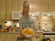How To Cook Mashed Sweet Potatoes