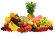 Low Glycemic Diet Menu