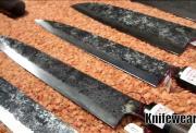 Basic Knife Skills - How to Dice