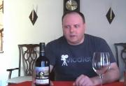 Review Of Conde De Velázquez Merlot