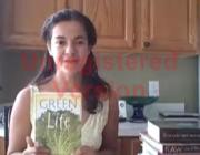 Raw Food Books Reviewed