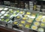 Erewhon Market In La
