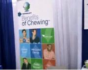 About the Benefits of Chewing Gum