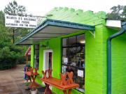 Weaver's Diner saved from going kaput