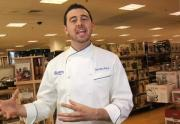 Learn Some Interesting Beef Bourguinon With Chef Billy