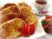 Mittha Toast