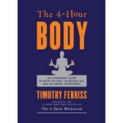 Want to lose weight-- Read weight loss guide by Tim Ferriss