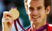 Andy Murray' Gluten Free Diet For The Olympics Gold