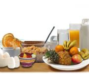 Know what is right for you to eat in the morning and lose weight effectively.