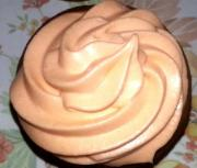 Maple Icing