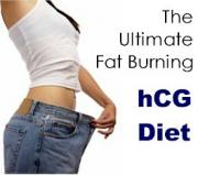 HCG weight loss diet plan is very effective and thus popular