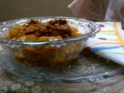 Yamini's Vegan Spicy Bottle Gourd Curry