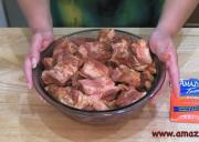 Tips To Make Pork Ribs Tips In Crockpot
