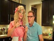 Dee W Ieye & Jason Dudey Show