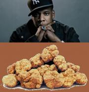 Jay-Z goes mad after truffles in Italy