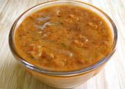 Creole Sauce