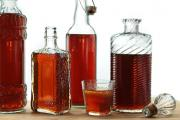what are the substitutes for hazelnut liqueur? - The nutty spirit in action