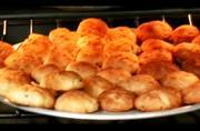 Sunita's Surati Snacks (Biscuits)