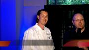 Culinaria 2012 Grand Tasting - Episode #243