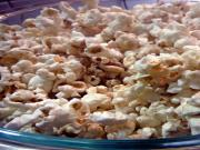 Rosemary Popcorn - Instructional