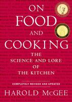 Google faciliatates index search of cook books
