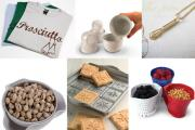 Non-sweet holiday food gifts - Let the flavor waft through the gifting ideas