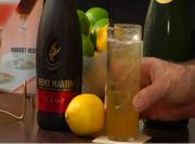 Tips To Make French 75