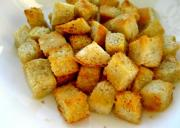 Croutons Italiano