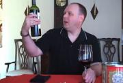 Review Of 2007 Conquista Malbec