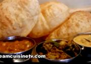 Woodlands South Indian Cuisine Restaurant Newark CA