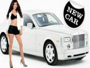 Priyanka Chopra's Shocking Rolls Royce Car Gift