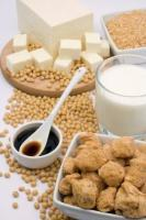 Soy Products : Foods to Avoid for Ulcerative Colitis