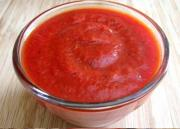 Mexican Style Tomato Sauce