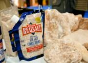 An Overview Of Fancy Food Show