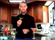 Tips To Make Guava-Tini
